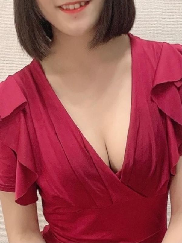 Mrs.Bishin(ミセス びしん)セラピスト