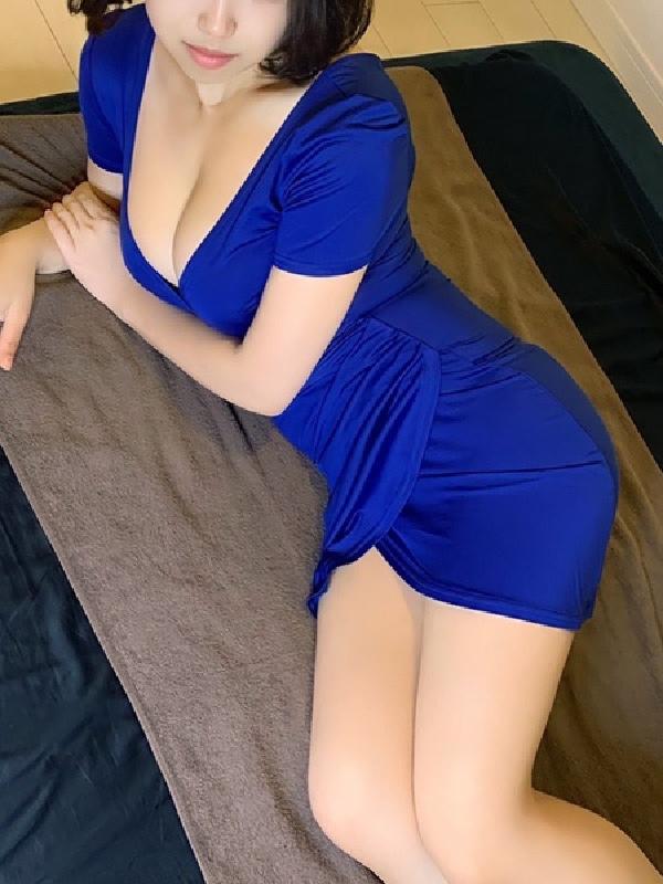 神戸 三宮 メンズエステゆりかご神戸店セラピスト