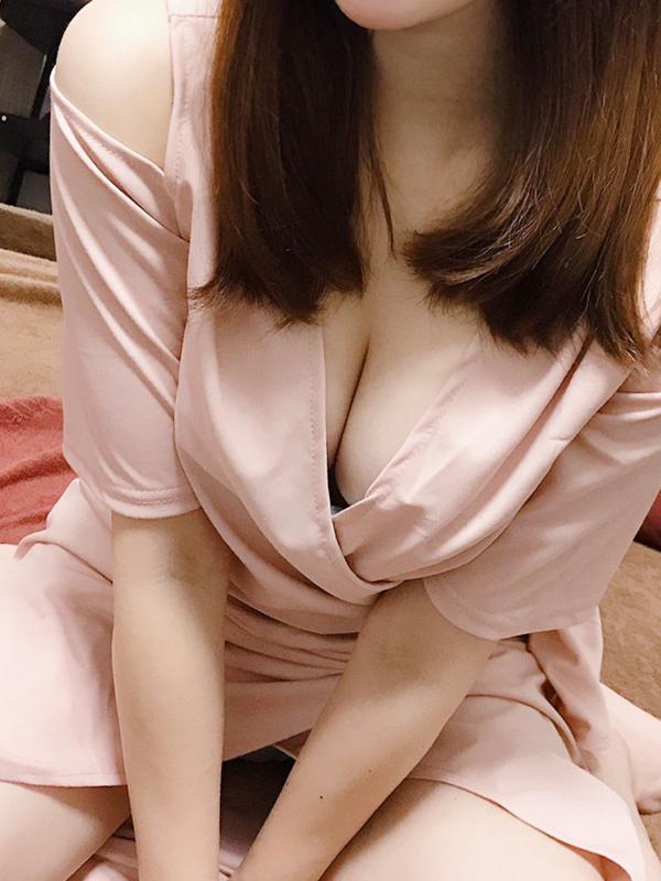 ぴゅあHANDセラピスト