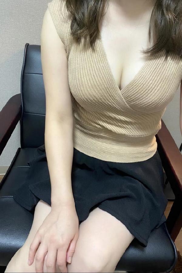 ロミオSPA -新大阪店-セラピスト